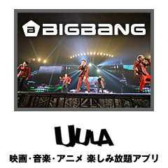 BIGBANG「BIGBANG JAPAN DOME TOUR 2013~2014」