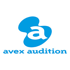 avex audition
