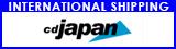 海外CD japan