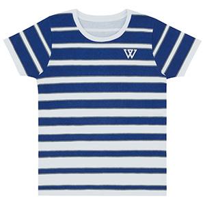 Tシャツ(S)(M)(L)